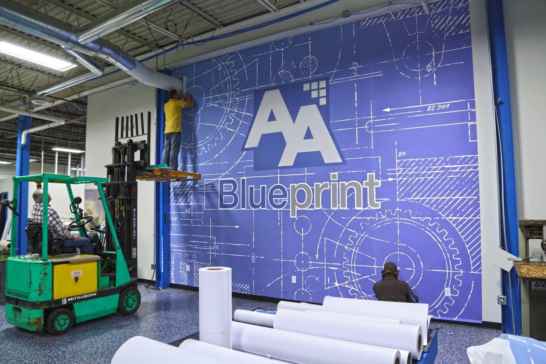 Aa blueprint vehicle graphics prev next malvernweather Gallery