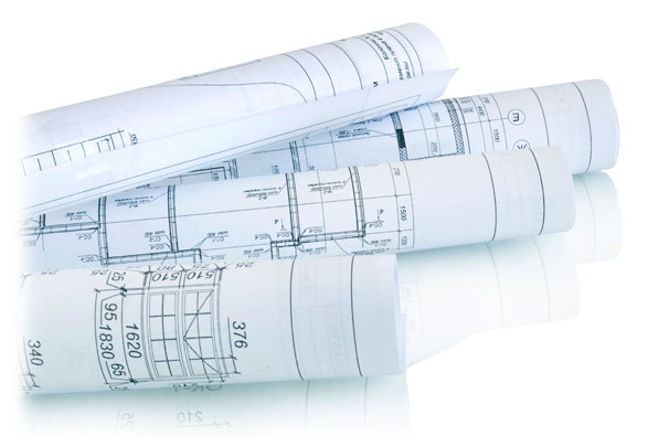Aa blueprint reprographic services small format digital printing malvernweather Choice Image