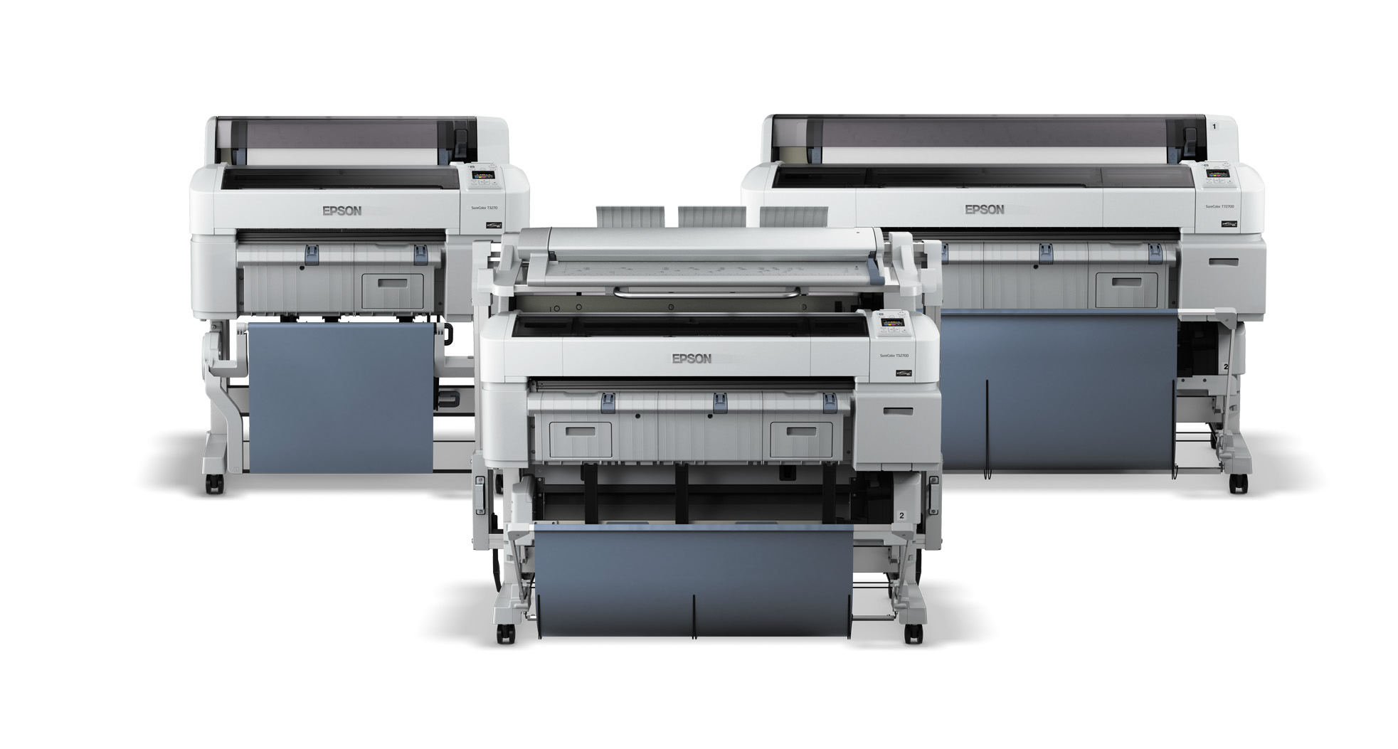 Epson aa blueprint request quote click to call or call 8008213700 malvernweather Choice Image